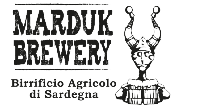 Marduk Brewery